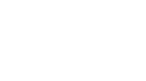 logo-upload-2-white